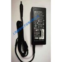 台达适配器原装正品保证 19V 4.74A 90W ADP-90MD H