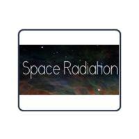 【Space Radiation | 空间辐射环境软件】正版价格,效应分析软件,睿驰科技一级代理
