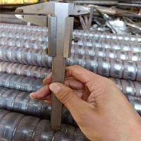现货20#63.5*3.5螺纹烟管 正在生产中 实力生产厂家