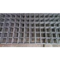 昆明冷轧钢筋网片和冷轧带肋钢筋筛网片生产加工厂