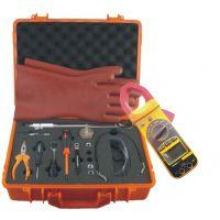 中电北科ZDBK362蓄电池维护专业工具电力通讯直流电源维护工具