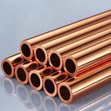 紫铜 红铜 电解铜99.999% 纯铜材