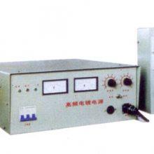 鑫诺涂装设备(图)-涂装前处理生产厂家-海北涂装前处理