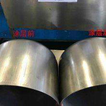 【供应铸铁茶壶保健工艺铁壶无涂层无搪瓷抗氧化铁壶】价格_厂家