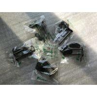 TSUBAKI链条RS50-3-JL日本椿本三排链扣原装现货销售