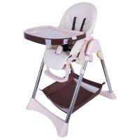 宝宝餐椅儿童吃饭座椅可折叠多功能便携式bb登婴儿餐桌椅家用椅子