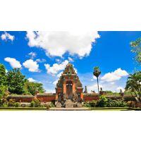 巴厘岛旅游报价、新加坡旅游攻略-郑州康辉旅行社