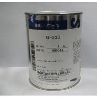 信越G-330,G-40H,G-30M,G-420,KS-64,G-420,G-501润滑油