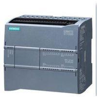 西门子S7-200模块一级代理6ES7277-0AA22-0XA0