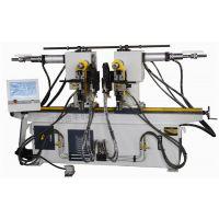 供应弯管机 SW38A 家具卫浴弯管机 液压弯管机 双头弯管机