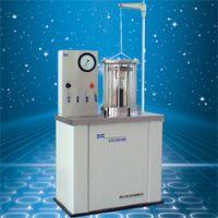 微机控制电液伺服土动三轴试验机可以完成哪些试验?