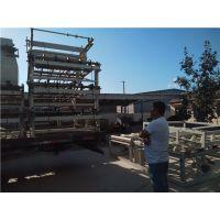 建筑保温一体板设备A陈桥镇建筑保温一体板设备科不间断生产