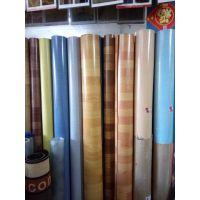 塑胶地板居家商务地板出租屋地板实惠耐用地毯满铺