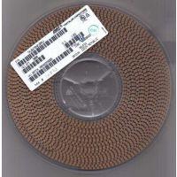 AVX一级代理商,钽电容全系列,低ESR,680uF