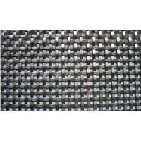 河北禾目310S不锈钢网10目平纹筛网耐高温不锈钢丝网厂家直销