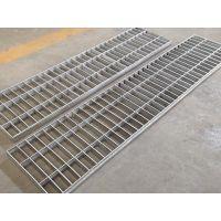 化工厂不锈钢格栅板A鸡西市化工厂不锈钢格栅板A不锈钢格栅板供应
