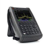 是德/Agilent N9938A微波频谱分析仪N9935A/N3396A/N9937A回收
