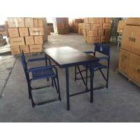 野战演习作业桌|野战折叠作业桌|野外作战折叠桌
