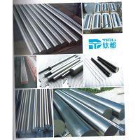 厂家供应3000-700mm环轧材西安钛都金属