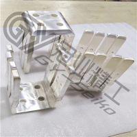 编织软铜线铜箔末端焊接通电加热接合高分子真空扩散焊热熔接