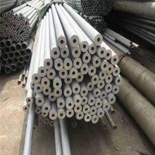 GB14976-2012 不锈钢S32168定尺不锈钢管多少钱/ 伊春定尺不锈钢管厂家