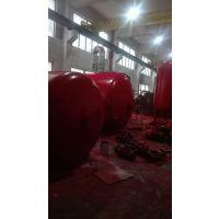 7.5KW70米多级水泵XBD8.4/25-100G*6/22层20升消火栓泵/带3CF稳压消防设备