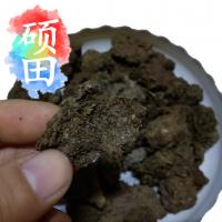 正定干牛粪厂家发酵藁城干牛粪有机肥供应精细加工九门发酵烘干牛屎大便