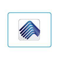 【DecisionTools Suite | 完善的风险与决策分析工具】正版价格,睿驰科技一级代理