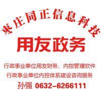 枣庄同正信息科技有限公司