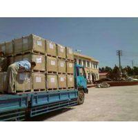 桂林到深圳搬家公司有4米2货车拉货