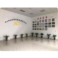 上海招聘信息推荐 欢迎咨询 闲力邦供应