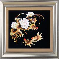 广州手工艺品-民族手工艺品-手工艺品厂家(优质商家)