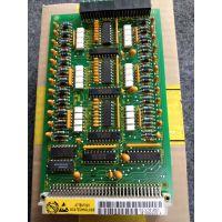 罗兰700印刷机 全新原装罗兰700印刷机A 37V 1069 70输入板 电路板