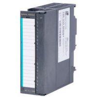 AEA 300模拟量输出模块