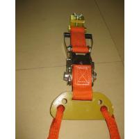 施工编织防潮蚕丝软梯 合成绝缘子下线绳梯 绝缘子安全脚梯