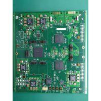 电子元器件 PCBA 电路板 印刷线路板 PCB SMT贴片加工价格_电路路板