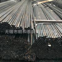 无锡小口径无缝钢管13*1精密无缝管冷拔无缝钢管,直缝焊管销售