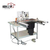 TPET全自动送标转印机电动压烫机可直接将标签印在合成织物皮革