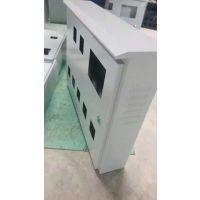 重庆荣昌大量生产销售冷轧板不锈钢板加工电表箱厂家量大丛优