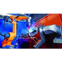 CLOOS卡尔克鲁斯焊机配件 内存条 型号:033590022