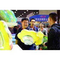 2019年广州国际童车及婴童用品展招展启动,采购婴幼儿用品首选