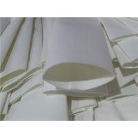 飞洋直供常温133*2.5m拒水防油防静电除尘布袋|袋笼