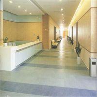 文山PVC地板胶