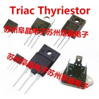 SanReX三社原装TMG25C60J直销TMG25C80J三社可控硅 现货直销