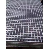 镀锌插接钢格板A潍坊镀锌插接钢格板A镀锌插接钢格板生产厂家
