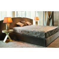 ARMANI家具图片阿玛尼家居价格卧室床