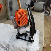 新款柴油微耕机 小地块专用耕地机庞泰