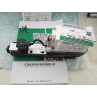 阿托斯先导式减压阀 AGRCZO-AE-20/210/P 价格实惠现货