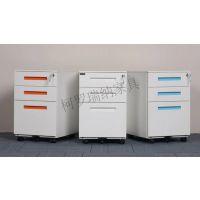 柯罗瑞纳钢柜:厂家直销优质活动柜推柜