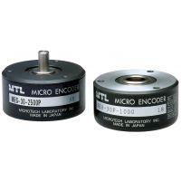 日本MTL编码器MES-30-1000PC4优势供应
